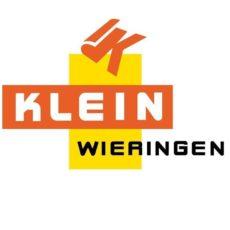 P. Klein en Zn. B.V.