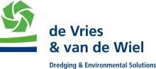 De Vries & Van de Wiel B.V.