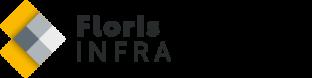 Floris Infra B.V.