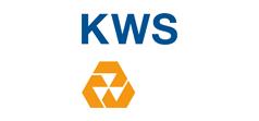 KWS Infra B.V.