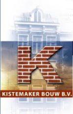 Kistemaker Bouw B.V.