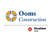 Ooms Construction B.V.