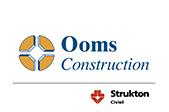 Ooms Construction B.V.