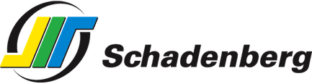 Schadenberg B.V.