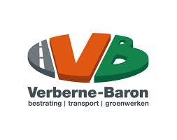 Verberne-Baron B.V.