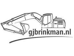 G.J. Brinkman B.V.