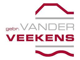 Gebr. Van der Veekens B.V.