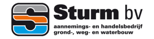 Sturm B.V.