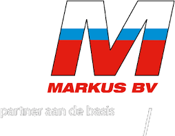 Markus B.V.