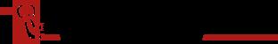 Oudshoorn's Aannemingsbedrijf B.V.