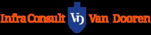 Infra Consult Van Dooren B.V.