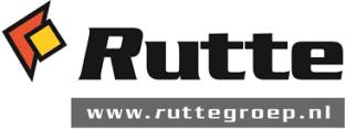 Wegenbouwbedrijf J. Rutte B.V.